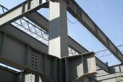 Estructuras metálicas 12