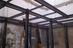 Estructuras metálicas 4