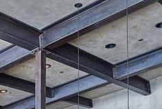 Estructuras metálicas 6