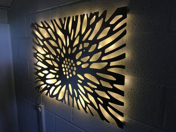 Diseño de Interiores con Aluminio en Lanzarote